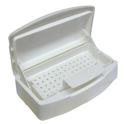 Fertőtlenítő edény(liftes)fehér