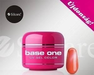 Base one cat eye 11