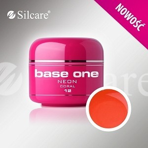Base one neon 12