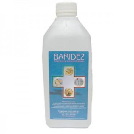 Baridez 1