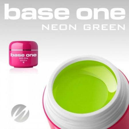 Base one neon 7
