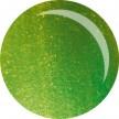 Color Gel 603 5ml