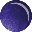 Color Gel 605 5ml