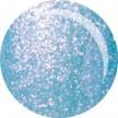 Color Gel 916 5ml