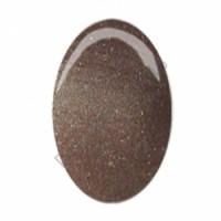 Zselé Lakk - DN073 - Gyöngyház-metál