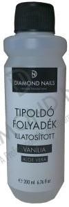 DN Tipoldó - Vaníliás illatban 1L