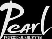 Pearl nails műköröm alapanyagok